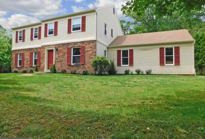2764 Old Cedar Grove Road Broomall PA 19008