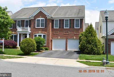 12706 Gorman Circle Boyds MD 20841