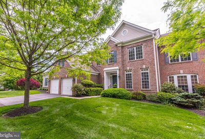 410 Merlin Road Newtown Square PA 19073