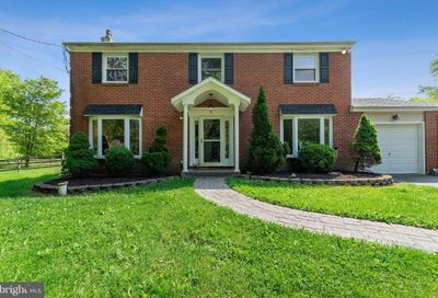 1403 Clover Mill Road Chester Springs PA 19425