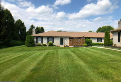 2722 Rolling Green Place Macungie PA 18062