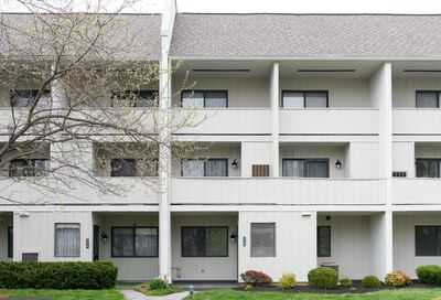 336 Summit House West Chester PA 19382