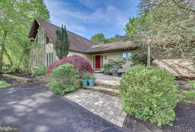 3446 Holicong Road Doylestown PA 18902