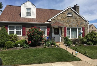 502 Gainsboro Road Drexel Hill PA 19026