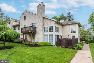 209 Christopher Place 9 Chalfont PA 18914