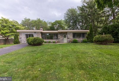 541 Concord Road Broomall PA 19008