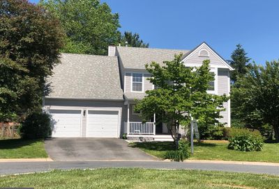 5 Belle Hollow Court Gaithersburg MD 20882