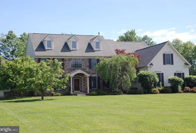 2345 Old Forty Foot Road Harleysville PA 19438