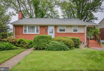 6409 Tisdale Terrace Bethesda MD 20817