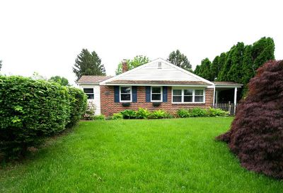 164 Concord Circle King Of Prussia PA 19406