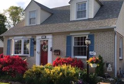 443 Claremont Road Springfield PA 19064