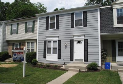 14942 Carriage Square Drive Silver Spring MD 20906