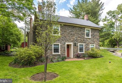 4595 Curly Hill Road Doylestown PA 18902