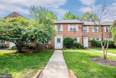 2908 16th S Road 2908a Arlington VA 22204