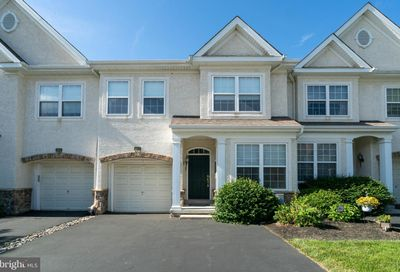 303 Rolling Hill Drive Plymouth Meeting PA 19462