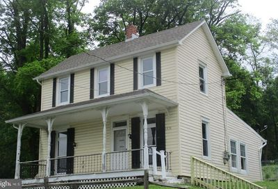 1573 Main Street Whiteford MD 21160
