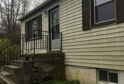 2039 Long Corner Road Mount Airy MD 21771