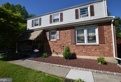 725 Springdell Road King Of Prussia PA 19406
