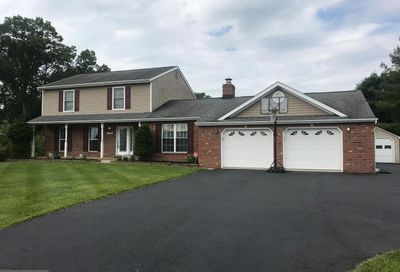 5708 Mineral Hill Road Sykesville MD 21784