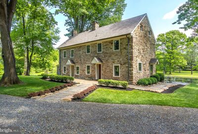 3867 Cold Spring Creamery Road Doylestown PA 18902