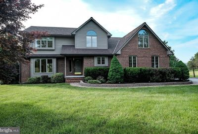 392 Milldale Valley Drive Front Royal VA 22630