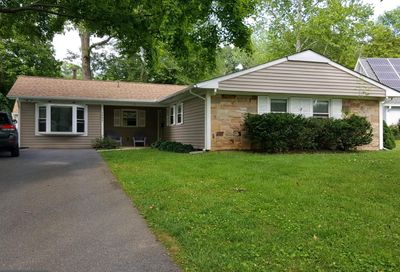 3805 Idle Court Bowie MD 20715