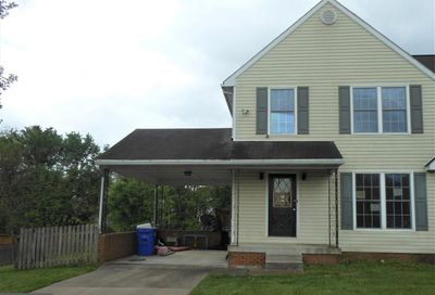 15 Provincial Parkway Emmitsburg MD 21727