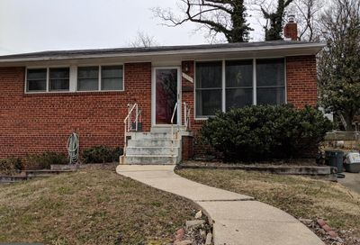 2909 Kingswell Drive Silver Spring MD 20902