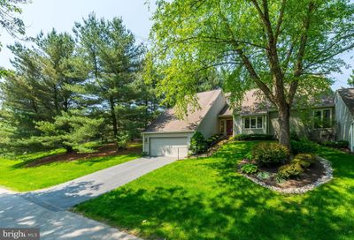 1132 Mews Lane West Chester PA 19382