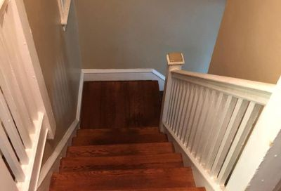 224 W Montgomery Avenue Haverford PA 19041