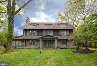 528 W Montgomery Avenue Haverford PA 19041