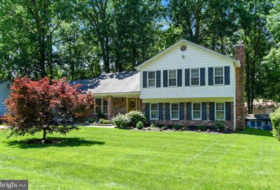 1519 Foster Road Silver Spring MD 20905