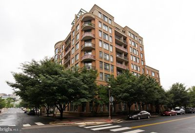 3625 10th N Street 402 Arlington VA 22201