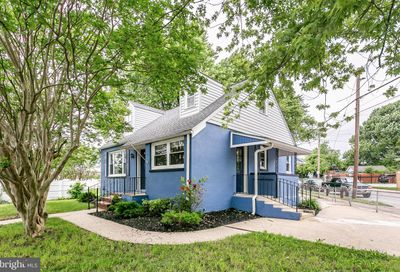 6724 German Hill Road Baltimore MD 21222