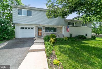 503 Charles Drive King Of Prussia PA 19406