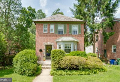 2208 Sulgrave Avenue Baltimore MD 21209