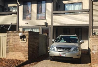18104 Copps Hill Place Gaithersburg MD 20886