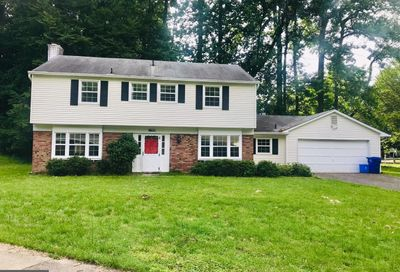 13308 Rockview Court Silver Spring MD 20906