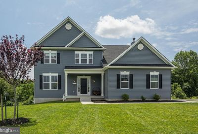 1119 Rochester Court Westminster MD 21157