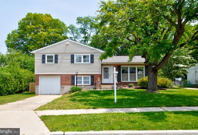 2109 Pine Valley Drive Lutherville Timonium MD 21093