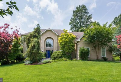1 Maplewood Drive Newtown Square PA 19073