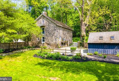 1010 Valley Creek Road West Chester PA 19380