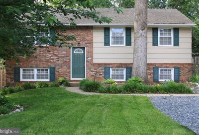 1008 Shady Side Court Annapolis MD 21409