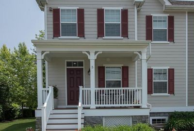 5 S Wyoming Avenue Ardmore PA 19003