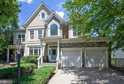8508 Summershade Drive Odenton MD 21113