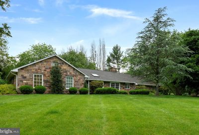 26 Red Fox Drive New Hope PA 18938