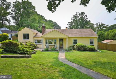 359 Valley View Road King Of Prussia PA 19406