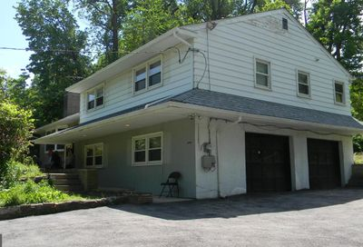 805 S Gulph Road King Of Prussia PA 19406