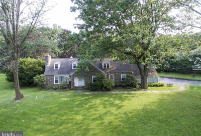 1107 Rock Creek Road Gladwyne PA 19035