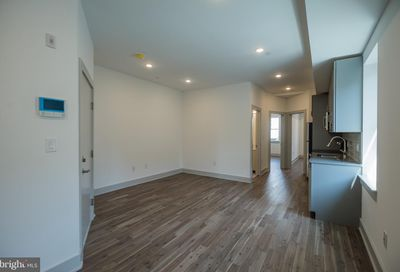 3213 Haverford Avenue 3 Philadelphia PA 19104